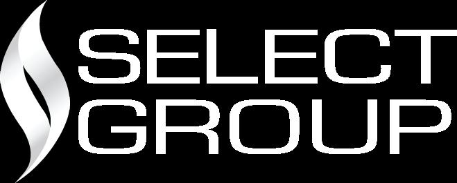 sg-logo-light